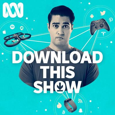 Download This Show