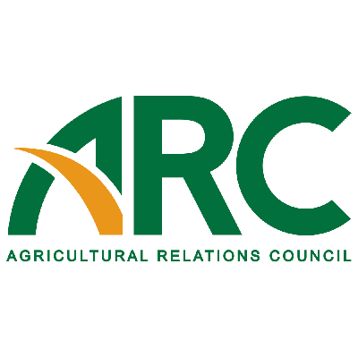 Agricultural Relations Council Podcast