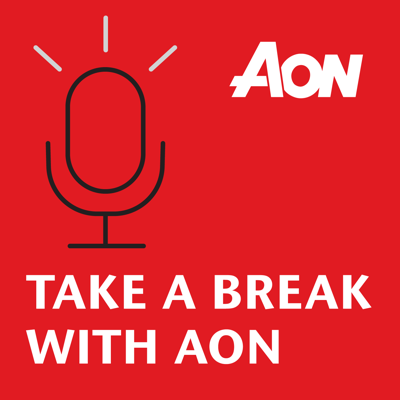 An ongoing podcast series where Aon clients discuss a variety of topics related to private health exchanges