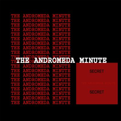 The Andromeda Strain, examined one minute of screen time per episode