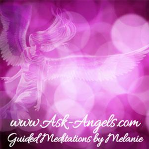 Free Angel Messages from Ask-Angels.com