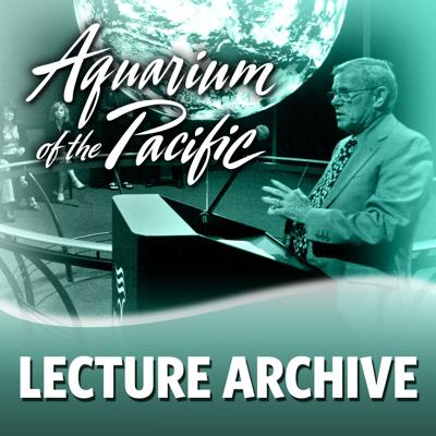 Lecture Archive 2015