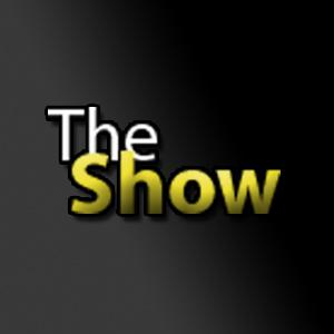 90.7 - The Show