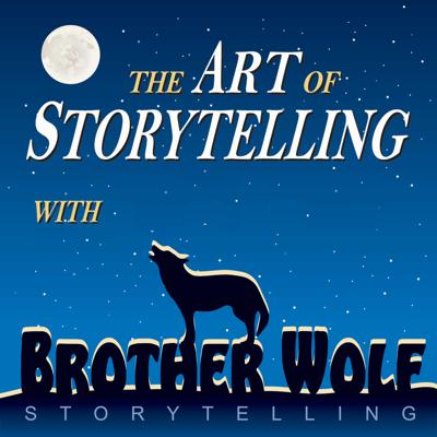A national conversation from all perspectives on the profession of storytelling with children.  Serving all members of the storytelling with children portion of the storytelling movement. Including presenters, listeners, festival organizers, administrators, educators, parents, and storytellers.