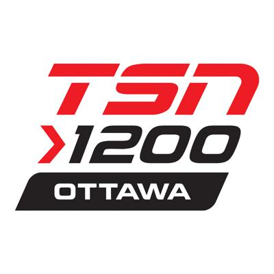 The show is hosted by AJ Jakubec and Graeme Ivory.  The show runs each Monday from 6pm to 7 pm and focuses not just on the international soccer scene, but the game in Canada and local grassroots soccer as well.