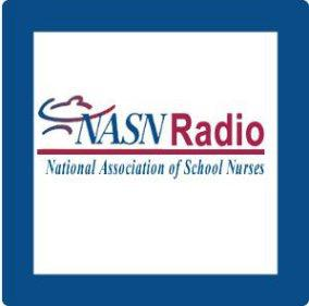 NASN Radio- National Association of School Nurses