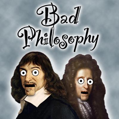 Bad Philosophy