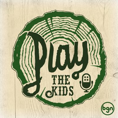 Play the Kids