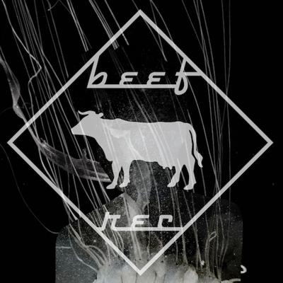 BEEF records