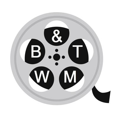 Bill and Ted Watch Movies