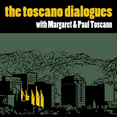 The Toscano Dialogues