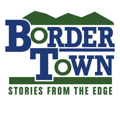 The Bordertown Podcast tells the personal stories of those on the front lines of ecological, social and economic change.