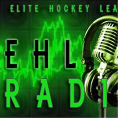 Elite Hockey League
