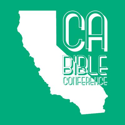 California Bible Conference