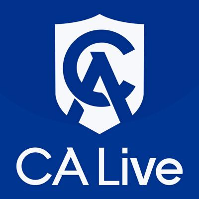 Catholic Answers LIVE is a daily, call-in radio program of Catholic apologetics and evangelization airing live from 6-8 pm ET.