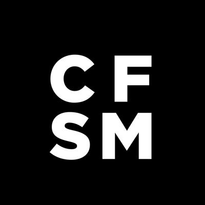 Champion Forest Student Ministry