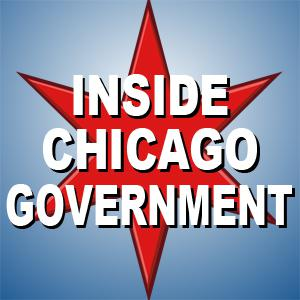 Inside Chicago Government