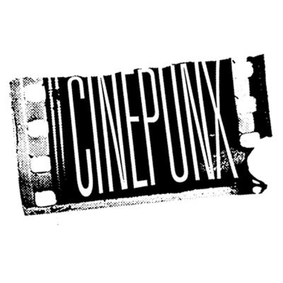 Cinepunx is an ongoing conversation about film, art, and culture between knuckleheads. Join Joshua Alvarez and Liam O'Donnell who, along with their menagerie of guests, discuss their passions in cinema and music. With enough taste to be interesting and enough disgrace to be fun, Cinepunx builds it up to break it down, pointing fingers and drinking coffee, discussing both firestorms and camera angles for your enjoyment.