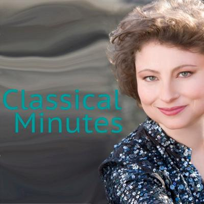 Classical Minutes: Musical Skills and Motivation   Tips and Insights   Instrumental Coaching   Online Music Lessons   Classical Music Musings