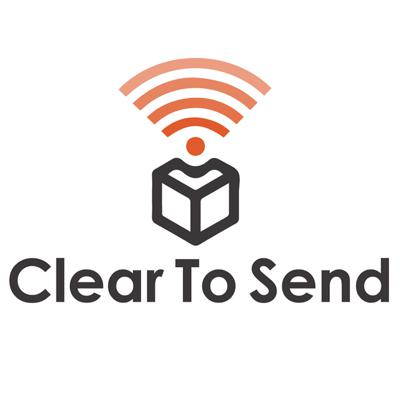 Clear To Send: Wireless Network Engineering