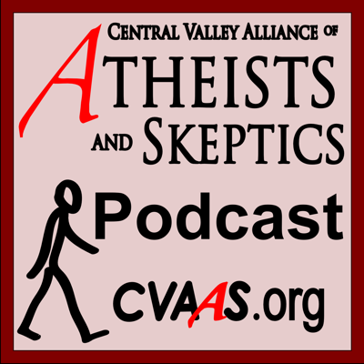 Central Valley Alliance of Atheists and Skeptics