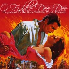 The podcast for the Gone With the Wind obsessed where Alica, Corrin and Dani discuss Gone With the Wind and everything realted to it.
