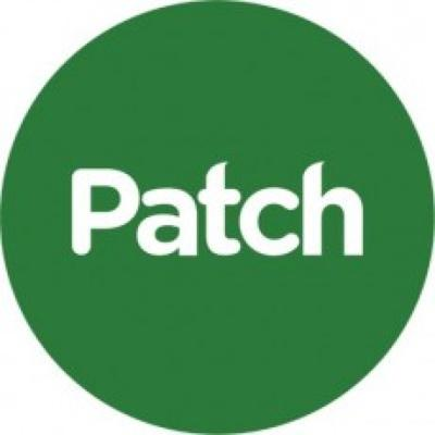 Discussion, previews and review of Birmingham, Ala.-area high school sports brought to you by Patch.com, your source for hyper-local news.