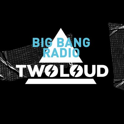 BIG BANG Radio