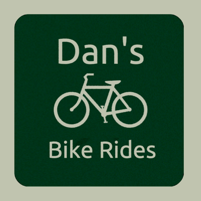 The Bike Rides Radio Show is a weekly, one hour, locally produced variety program that airs on KMSU independent public radio in Mankato, Minnesota. Bike Rides is at times whimsical and other times sharp, featuring music and conversation that flows together nicely like a summer bicycle ride through the countryside.