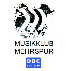 Musikklub Mehrspur video podcast