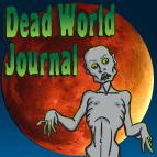 Dead World Journal