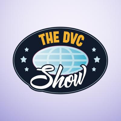 The Disney Vacation Club Show is a weekly podcast that discusses and reviews the experience of being a Disney Vacation Club Member! The panel of experts will take you through the basics of DVC as well as what to know when you're ready to buy in and even how to add on to your points through resale. The DVC Show is brought to you by The Timeshare Store.