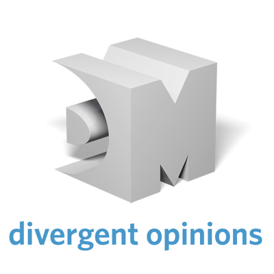 Divergent Opinions