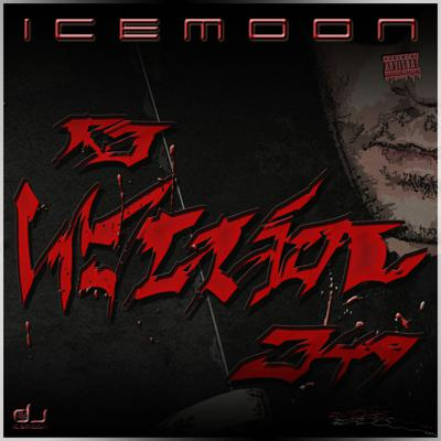 Cover art for 349 [IR] ICEMOON [WARRIOR]