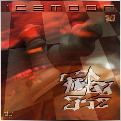Cover art for 352 [IR] ICEMOON [FREEUP]