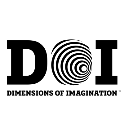 Dimensions of Imagination - An Anthology TV podcast