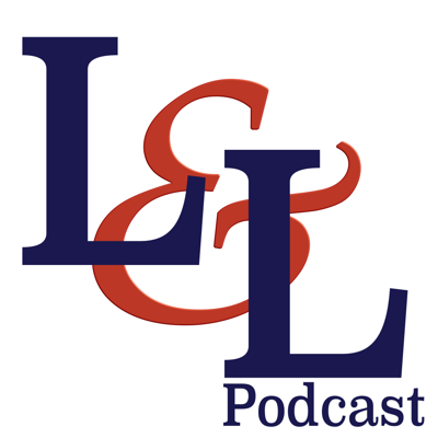 Links & Libations Podcast