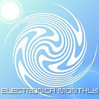 New electronic music from artists around the world. For more information about individual shows and featured artists, go to http://www.electronicamonthly.com Please send any demos to demos@electronicamonthly.com Any questions/feedback to feedback@electronicamonthly.com