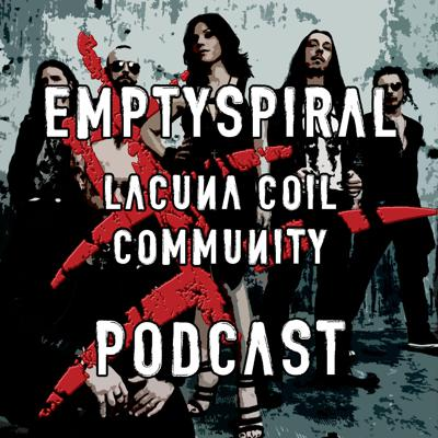 Emptyspiral Podcast