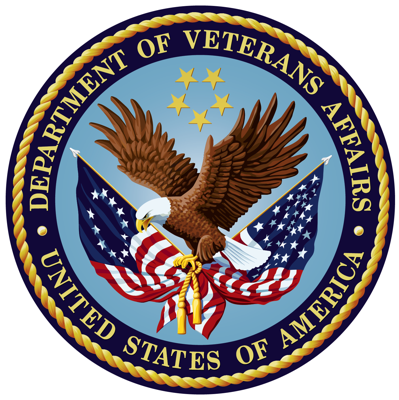 The VA Health Care Ethics Podcasts are the VA National Center for Ethics in Health Care's official podcast. The Health Care Ethics Podcasts features ethical advice and education for veterans, their families.