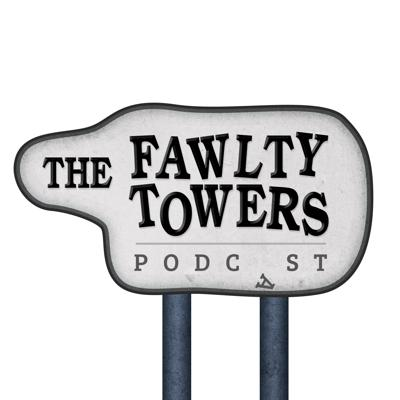 An affectionate retrospective podcast looking back at the classic BBC sitcom.