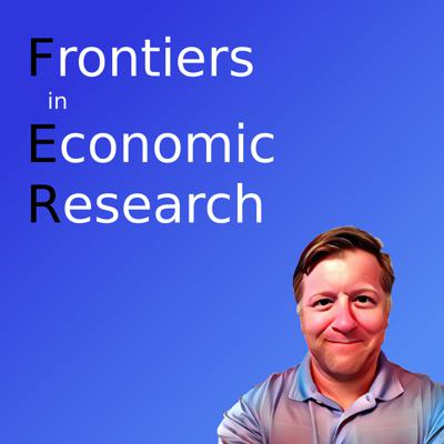 Frontiers in Economic Research
