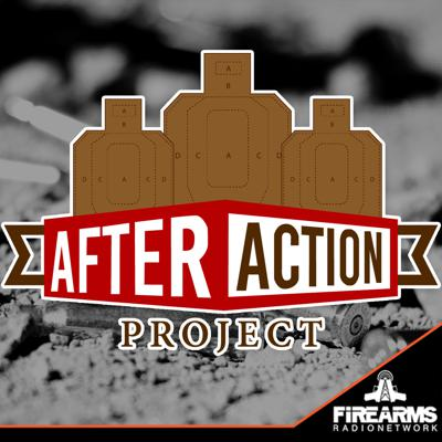 After Action Project