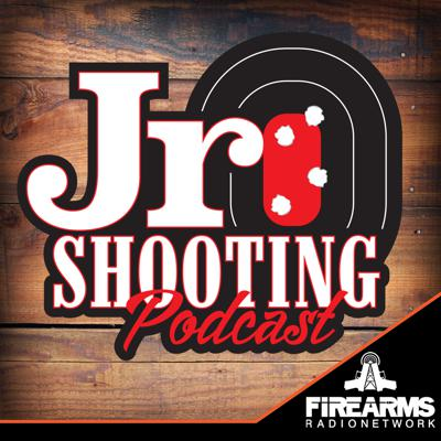This podcast is dedicated to developing the next generation of shooters, gun enthusiasts and second amendment defenders.  We will spend as much time on recreational shooting as competition shooting.