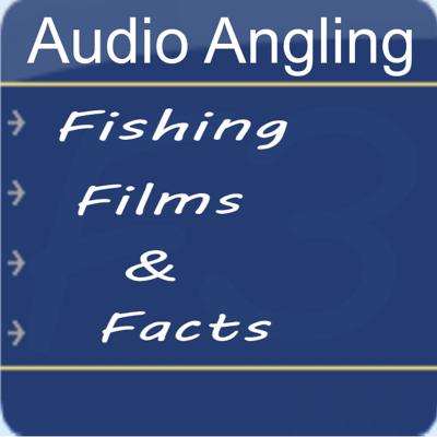 Audio Angling