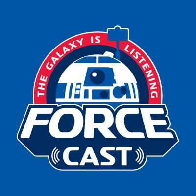 The ForceCast: Star Wars News, Talk, Interviews, and More!