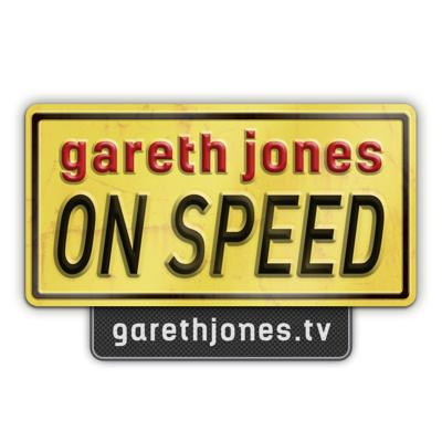 THE podcast for petrol-heads, by Gareth Jones (of ITV1's Speed Sunday & How2, and A1GP pit lane reporter), his car-mad uber-geek mate Zog and Richard Porter (Sniff Petrol, BBC Top Gear, the Grand Tour). On Speed covers everything on 4 wheels, from Audi to BMW; Ferrari to Williams; Renault to McLaren; Ford to Porsche; Alfa to Mercedes; VW to Jaguar; classic cars; concept cars; road cars; race cars. There's every kind of motorsport Formula One, WRC, Le Mans, F2, Indy Car, and drivers, from Damon Hill and Ayrton Senna to Schumacher, Alonso, Lewis Hamilton, Sebastian Vettel, Jenson Button and Max Verstappen. Where else can you find auto racing, motors, F1, rally, motor sport, road cars, comedy, news comment, Formula 1, songs and games all in the same place, served up with a wry grin?