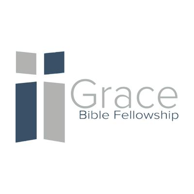 Recent sermons preached at Grace Bible Fellowship in Brentwood, California