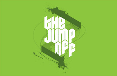 Jumpoff Radio