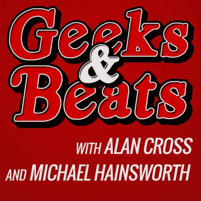 Geeks and Beats